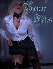 img_4411 (heinzi86) Tags: collar satin blouses