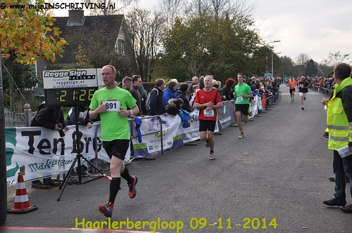 Haarlerbergloop_09_11_2014_0171