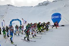 Adamello Ski Raid Junior - 21° Memorial Fabio Stedile