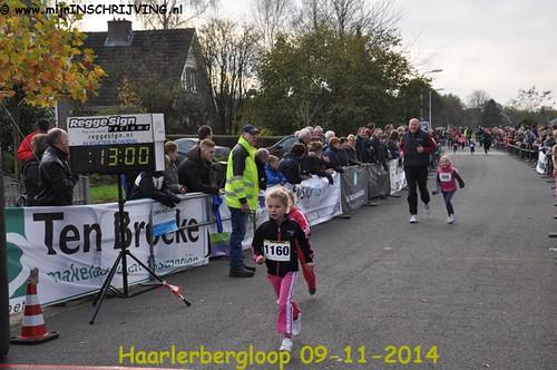 Haarlerbergloop_09_11_2014_0103