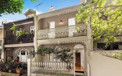21 Brisbane St, Bondi Junction NSW 2022