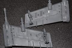 ORK - Dakkajet - Bommer 012.jpg (http://paint2play.wordpress.com/) Tags: wip 40k warhammer bomber 40000 ork orko wh40k bombardero onei paint2play paint2playhotmailcom httppaint2playwordpresscom dakkajet paint2playwordpresscom burnabommer blitzabommer bombarderoachicharrador bombarderodatake