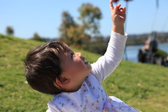 IMG_2225 (SheenZX) Tags: sydneyolympicpark