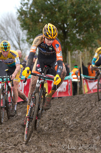 Superprestige Gavere 088