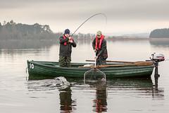 Nov14_0315 (Cap'n Fishy) Tags: pike pikefishing