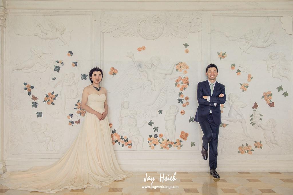 婚攝,楊梅,揚昇,高爾夫球場,揚昇軒,婚禮紀錄,婚攝阿杰,A-JAY,婚攝A-JAY,婚攝揚昇-156