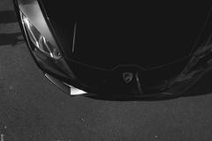 huracan (Ben Garcia Photography) Tags: las vegas white black cars car race speed photography drive italia huracan ferrari driver racers lamborghini luxury racer f430 lambo 458 aventador