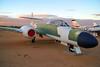 Gloster TT.20 Meteor, s/n WD592