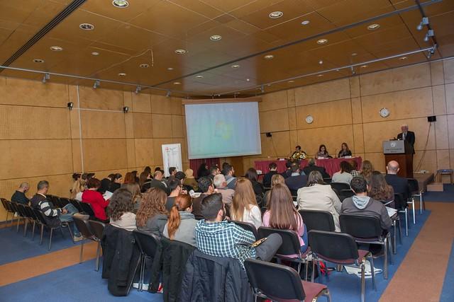 """Από το """"Νέα Γενιά σε Δράση"""" στο """"Erasmus+"""""""