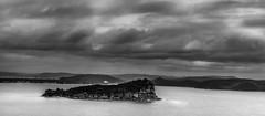 West Point 2014-12_2744-Edit-2.jpg (travischauphotography) Tags: sydney australia natinalpark westheadlookout westpointlookout