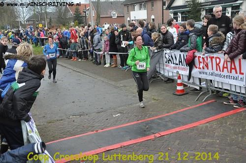 CrossloopLuttenberg_21_12_2014_0406