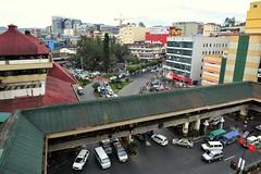 Session Road (joelCgarcia) Tags: cityscape baguiocity sessionroad summercapitalofthephilippines d700 2470mmf28g