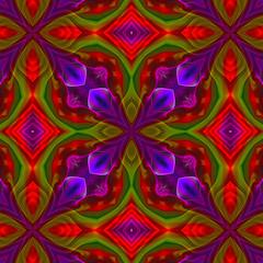 xmas2014_55 (ArtGrafx) Tags: metal tile design glow shine metallic background free plastic present backdrop merrychristmas merryxmas 2014 seamlesstile photobackground patternrepeat artgrafx