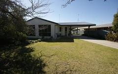 251 River St, Deniliquin NSW