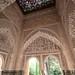 Alhambra Palace_6855
