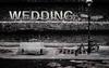 Little Wedding (Skley) Tags: wedding berlin foto littlewedding sprengelkiez skley
