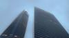 Eight... (THE.ARCH) Tags: nyc newyorkcity som newyorkny skidmoreowingsmerrill 7worldtradecenter davidchilds oneworldtradecenter