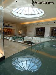 @ A Mall (haidarism (Ahmed Alhaidari)) Tags: reflection beautiful nice decoration