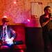 "Karaoke at Dae Jang Kum in Sydney, Australia • <a style=""font-size:0.8em;"" href=""http://www.flickr.com/photos/58229723@N00/15975738256/"" target=""_blank"">View on Flickr</a>"