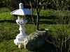 Immagine 103 (Ichiro Fukushima) Tags: giardinozen giardinogiapponese