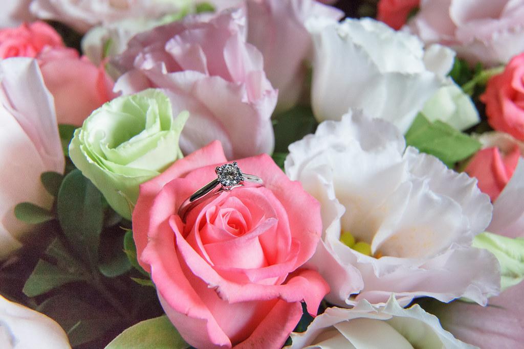 桃園婚攝,台北諾富特華航桃園機場飯店,諾富特,台北諾富特,桃園機場飯店,華航諾富特,華航諾富特婚攝,台北諾富特婚攝,諾富特婚攝,婚攝卡樂,張群&陳靜150
