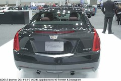 2014-12-31 0341 CADILLAC group (Badger 23 / jezevec) Tags: auto show new cars industry make car photo model automobile forsale image indianapolis year review picture indy indiana automotive voiture cadillac coche carro specs  current carshow newcar automobili automvil automveis manufacturer  dealers  2015   samochd automvel jezevec motorvehicle otomobil   indianapolisconventioncenter  automaker  autombil automana  2010s indyautoshow  bifrei  awto  automobili  bilmrke    giceh  december2014 20141231