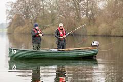 Nov14_0269 (Cap'n Fishy) Tags: pike pikefishing