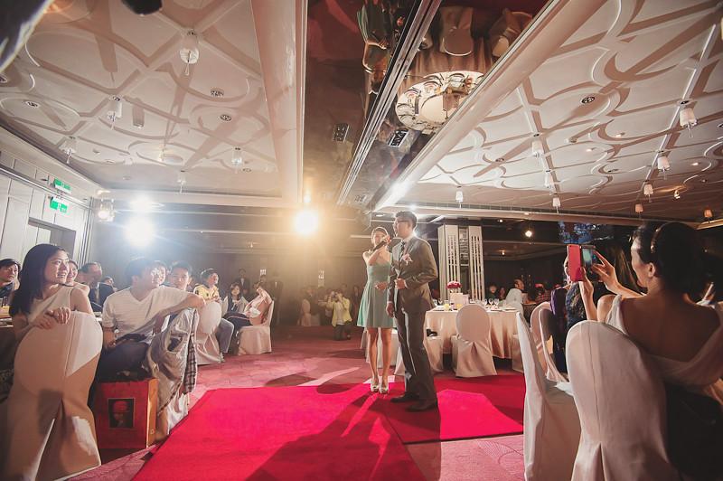 亞都麗緻飯店,亞都麗緻婚宴,亞都麗緻婚攝,cheri婚紗,cheri婚紗包套,台北婚攝,林葳 Ivy,婚禮攝影,婚攝小寶,MSC_0092
