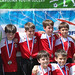 U10 Boys Academy Red Inferno-Finalists at the Palmetto State Cup