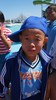 Songdown International Children's Camp (uritours) Tags: northkorea dprk coréiadonorte sportvemcoréiadonorte globoemcoréiadonorte