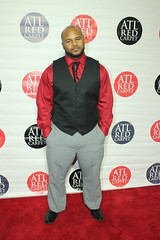 """ATL Red Carpet 100 (11) • <a style=""""font-size:0.8em;"""" href=""""http://www.flickr.com/photos/79285899@N07/16056929926/"""" target=""""_blank"""">View on Flickr</a>"""