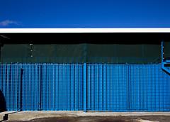 Gallipoli 2014 (Francesco Sciolti) Tags: santa urban color 35mm landscape photography landscapes photo al photos maria 15 minimal urbano fotografia minimalism minimalismo bagno colori paesaggi salento minimalist paesaggio francesco lecce minimalista 2015 sciolti