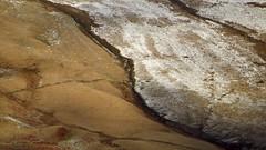 IMG_2412 (Mr Thinktank) Tags: england landscape hiking derbyshire peakdistrict edale kinderscout