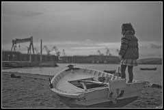 could you say me why ASTANO non fai barcos? (roberto pulzoni) Tags: parque espaa barcos playa paseo galicia galiza astilleros ferrol sanvalentn shipbuilders fene chalana ferrolterra navantia astano playasdegalicia