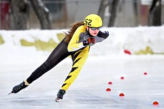 GGX_1350 - Version 2 (Rob Bye Photo) Tags: winter canada ice sports speed photo nikon skating sigma manitoba skate oval 2015 robbye