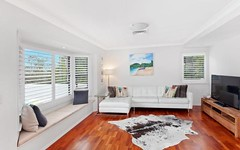 1/87 West Street, Balgowlah NSW