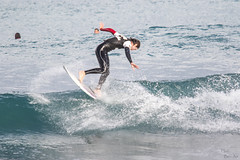 Birds-24.jpg (Hezi Ben-Ari) Tags: sea israel surf haifa backdoor  haifadistrict wavesurfing