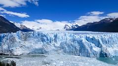 Perito Moreno-54