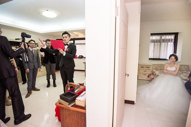 婚攝,婚攝推薦,婚禮攝影,婚禮紀錄,台北婚攝,永和易牙居,易牙居婚攝,婚攝紅帽子,紅帽子,紅帽子工作室,Redcap-Studio-58