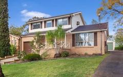 14 Iralba Avenue, Emu Plains NSW