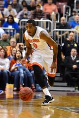 Kasey Hill #0 (jgirl4858) Tags: basketball universityofflorida gators sec ncaa uf kaseyhill