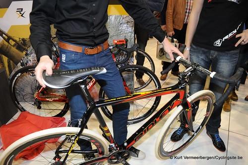 BK fiets klaas (15)