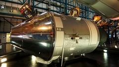 KSC (c. doerbeck) Tags: florida space sony center nasa shuttle rocket kennedyspacecenter ksc rockets alpha kennedy a77 mark2 a77ii doerbeck christophdoerbeck