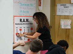 "Teen Seminar--Glen Ellyn, IL • <a style=""font-size:0.8em;"" href=""http://www.flickr.com/photos/61047996@N04/16301060376/"" target=""_blank"">View on Flickr</a>"