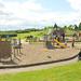Herrington Country Park (5)