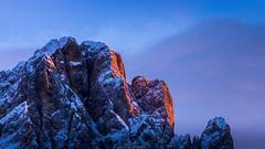 19122014-IMG_7177 (Nicola Pezzoli) Tags: santa pink winter sunset italy snow ski grden nature canon december colours cristina selva val alto dolomiti bolzano gardena adige 600d sassolungo ortise