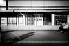 grafica_jp_flickr-1162 (grafica.tokyo) Tags: japan tokyo shinjuku sony voigtlander f45 ii 15mm a7 superwideheliar aspherical ilce7