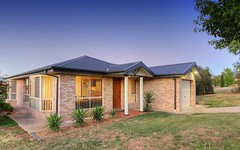 25 Yarrawah Crescent, Bourkelands NSW