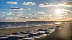 Beach Karlshagen