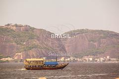 SE_Riodejaneiro1090 (Visit Brasil) Tags: horizontal arquitetura brasil riodejaneiro natureza ecoturismo baiadeguanabara externa sudeste semgente diurna
